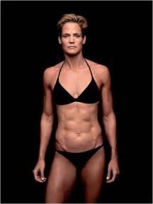 espn serostim bodybuilding how much should i us picture 1