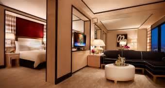 suites picture 5
