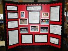 coke teeth science project picture 15