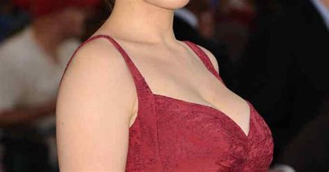 hayley ray's breast augmentation surgeries picture 5