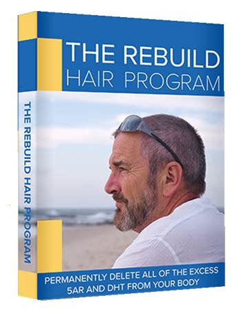 5ar hair loss picture 3
