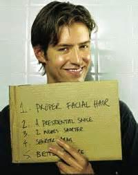 about me external profiles last online atras picture 10
