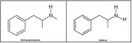 purchase desoxyn no prescription picture 21