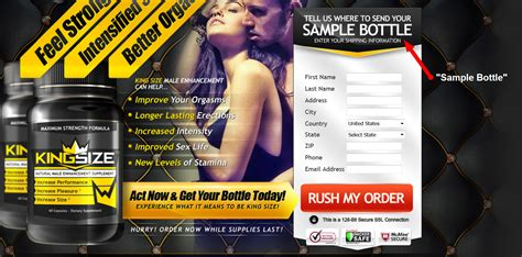 free samples of male enhancement drugs to test picture 7