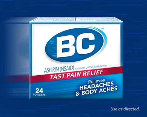 arthritis pain relief picture 9