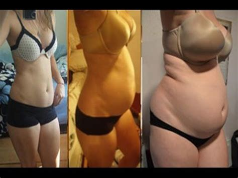 female weight gain stories dimensions picture 11