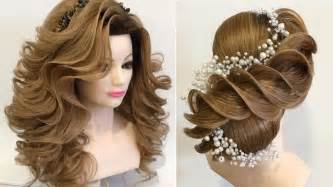 pictuers of hair styling trends picture 3