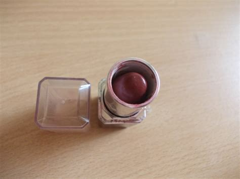 ultra last lip wear picture 9