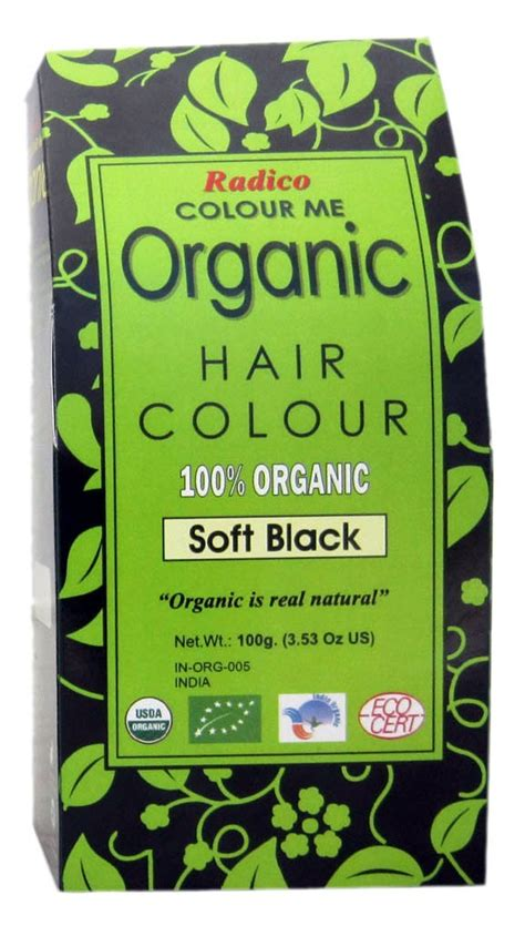 where to buy organic, safe hairdye in manila picture 1