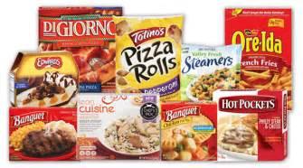 diet frozen foods picture 5