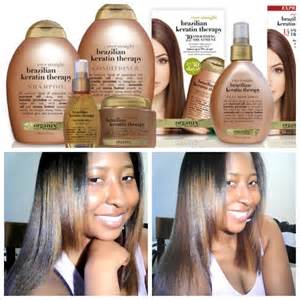 ingredients in rejuvinol brazilian keratin hair treatment picture 3