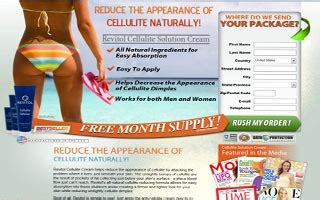 where to buy zia cellulite products picture 4