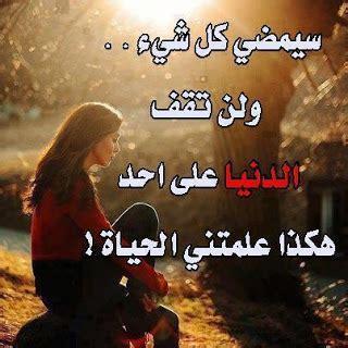 Aflam ajnabiya romansiya picture 7