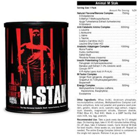 androgel increase muscle m picture 13