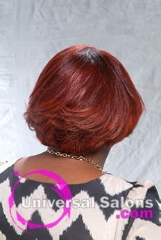 african hair care shops in atlanta picture 6
