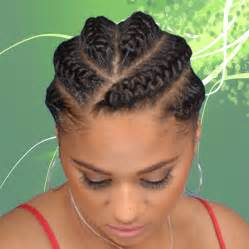 african hair braiding salons picture 3
