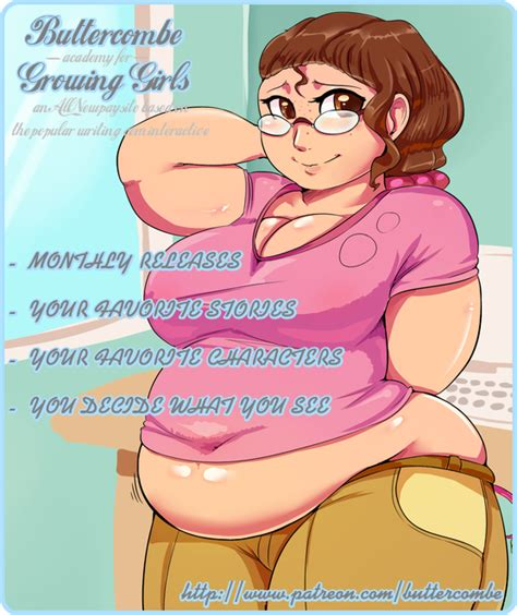 ssbbw weight gain stories picture 11
