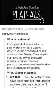 weight loss platus picture 7