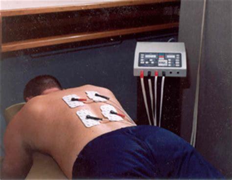 garcinia cambogia hight blood pressure picture 14