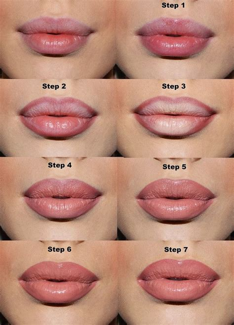 can lip plumper be put on a penis picture 12