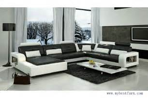argan wholesale picture 3