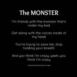 go to sleep eminem lyrics picture 2