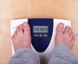 bupropion and weight loss picture 3