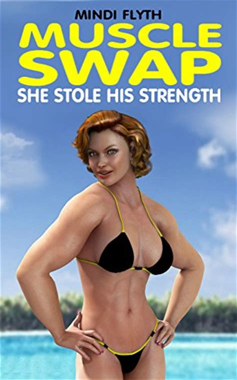 physically strong women overpowering men picture 7