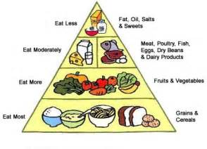 low fat cholesterol diet picture 10