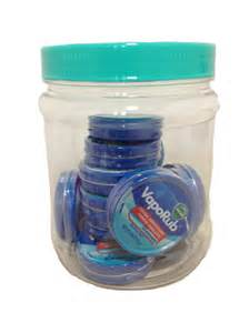 vicks vapor rub helps help with cigarette cravings picture 2