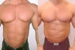testosterone cream for men picture 7