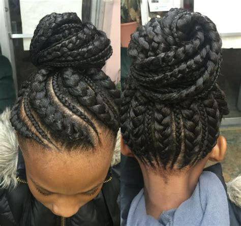 ny hair braiding picture 5