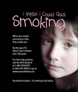 free stop smoking aids in new york state picture 5