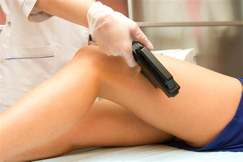 about laser hair removal picture 1