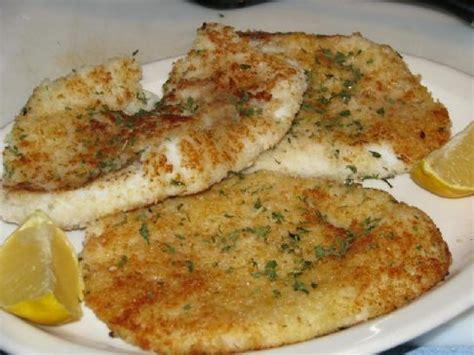 Cholesterol artichokes picture 13