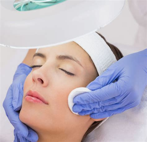 latest acne treatments picture 11