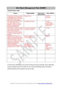 debris management planning picture 13