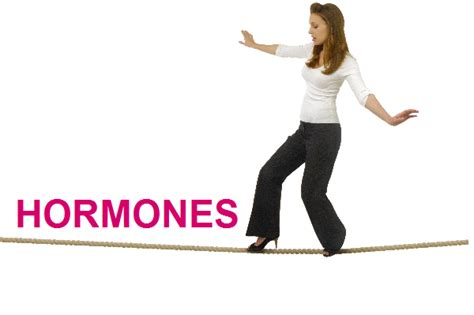 female hormones men story blog picture 3
