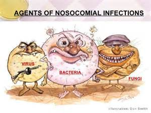 infection picture 11