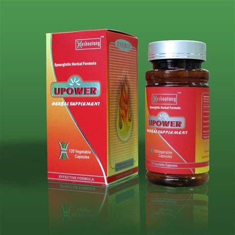 natural powder supplement for erection picture 10
