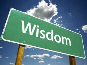 wisdom picture 13