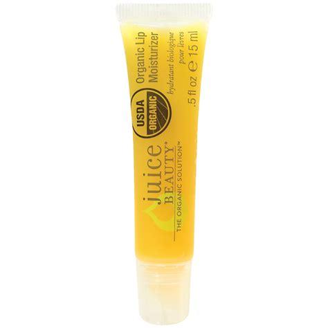 eco lip moisturizer review picture 2