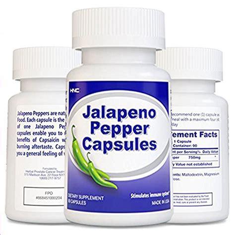 herbal capsule against arthritis in the philippines picture 8