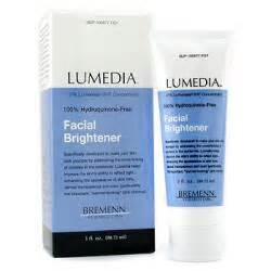 facial brighteners picture 10
