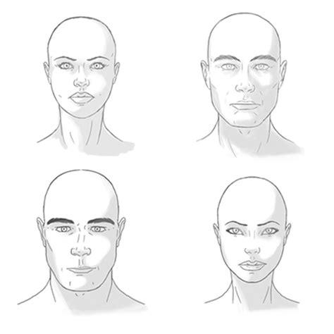 women head sissoring men picture 7