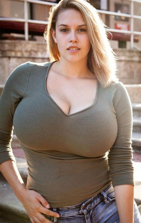 girl with bugs growing in her breast picture 8
