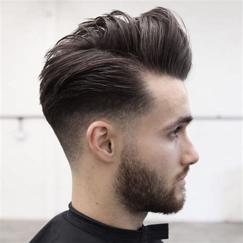 clipper cuts hair picture 9