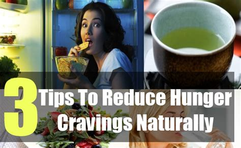 what natural remedies will stop opiate cravings picture 15