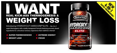 hydroxycut weight loss formula picture 6