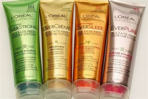 cream of nature hair products picture 6